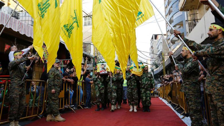 غموض يلف قضية توقيف رجل الأعمال المقرب من حزب الله قاسم تاج الدين في المغرب
