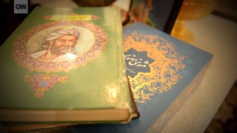 """عيد رأس السنة الفارسية وأطعمة تبدأ بحرف """"السين"""""""