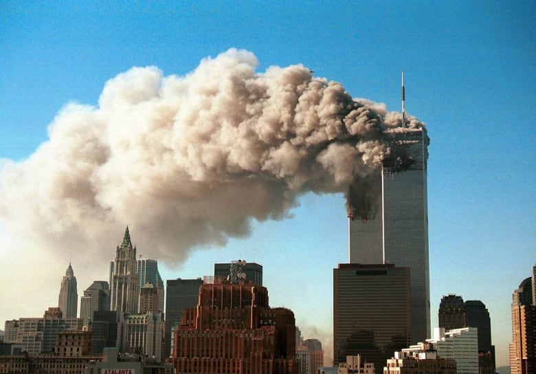 """""""جاستا"""" يعود إلى دائرة الضوء.. أسر 850 من ضحايا 11 سبتمبر يرفعون دعوى قضائية ضد السعودية"""