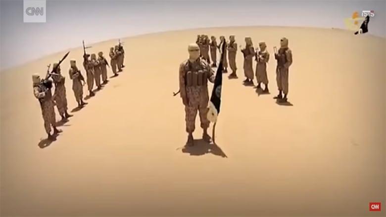 وزير دفاع فرنسا: مدينة الرقة بسوريا محاصرة ومعركة استعادتها ستبدأ خلال أيام