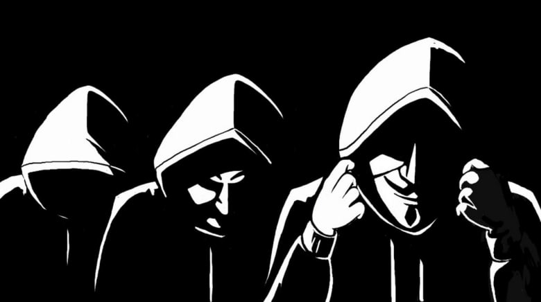 انتبه.. 4 خرافات وحقائق حول الأمن الإلكتروني عليك معرفتها