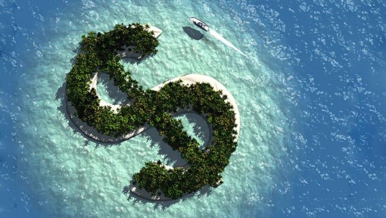 وثائق سرية تكشف تعامل بنوك عالمية مع مئات الملايين من الأموال الروسية المغسولة