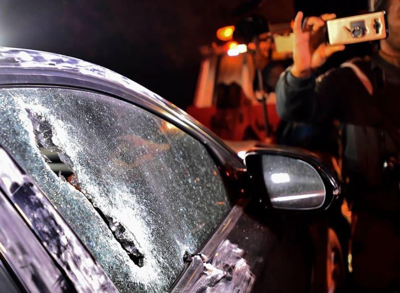 مقتل برلماني مغربي بالرصاص.. تطوّرات جديدة والأمن يحدّد المشتبه الرئيسي