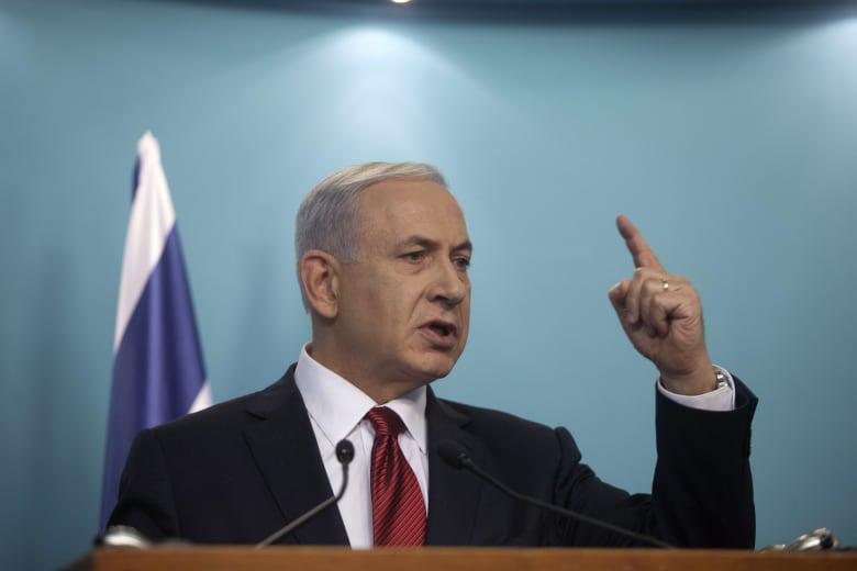 """إسرائيل """"تعاقب"""" الأمم المتحدة بتقليص إسهاماتها المالية بمليوني دولار"""