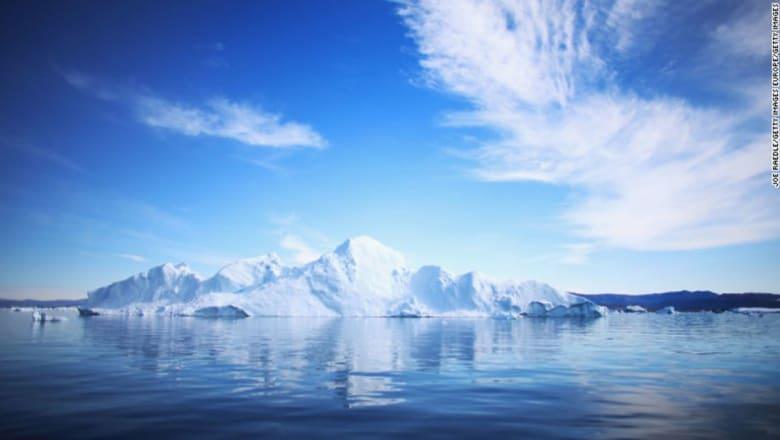 كيف يرتبط تغير المناخ بالإصابة بمرض السكري؟