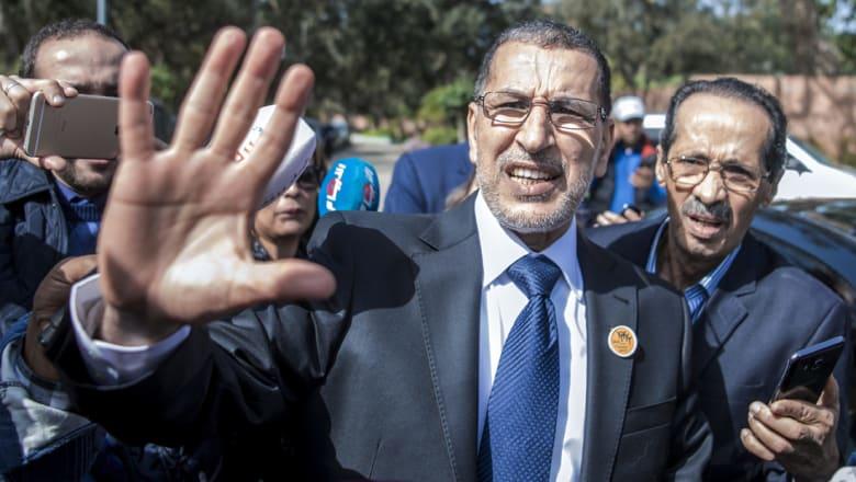 الحكومة المغربية الجديدة.. تعرّف على وزراء كل حزب