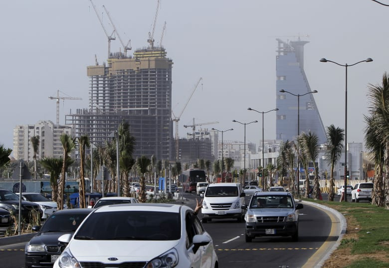عجز يفوق 400 ألف مسكن بالسعودية.. ومكة والرياض الأكثر معاناة
