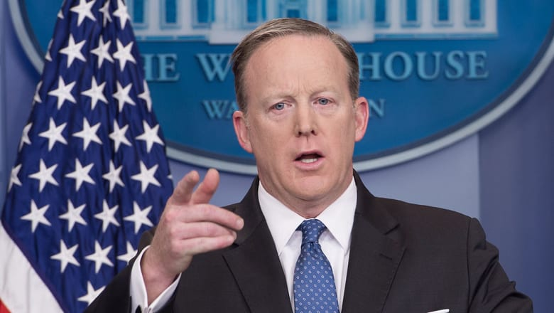 أمريكا تهدد من يلقي الغاز والبراميل المتفجرة على الأبرياء بسوريا وتعد بمحاسبة
