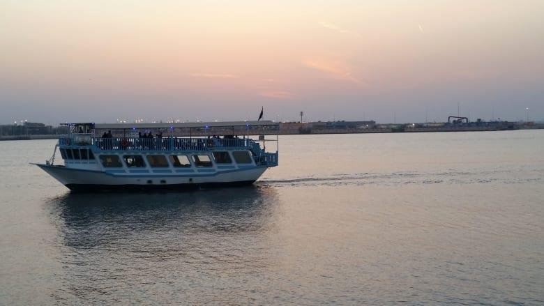 """تقرير: السعودية ستستثمر مليارات الدولارات في قطاع السياحة وتوقعات بـ""""نمو مؤكد"""" للترفيه في الرياض"""