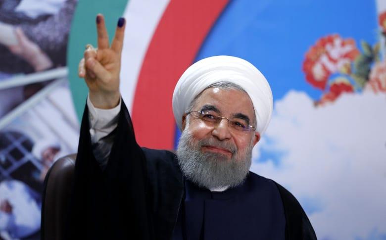 """إيران تحذر من رد أمني على أي محاولة لتكرار مظاهرات """"الحركة الخضراء"""""""