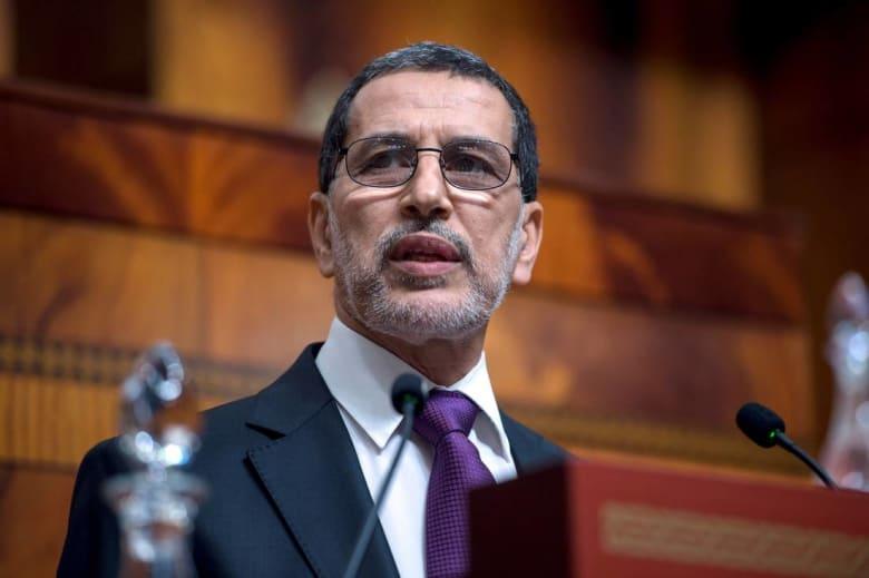 حكومة المغرب تتعهد بنمو نسبته 5,5 بالمئة.. هذه أبرز وعودها الاقتصادية
