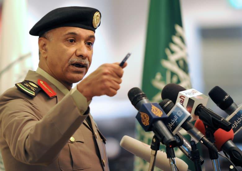 """السعودية تضبط خلية """"الحرازات"""" المتورطة في الاعتداء على المسجد النبوي.. وتكشف تفاصيل """"وحشية"""" الإرهابيين"""
