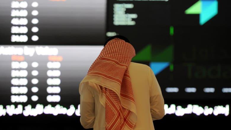 """هيئة السوق المالية السعودية تلاحق """"المعجل"""" بدعوى أخرى لمخالفات ما بعد الاكتتاب"""