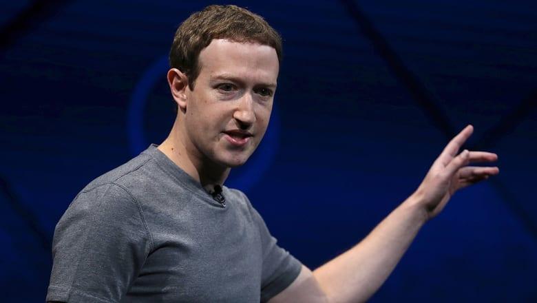 فيسبوك تعين 3 آلاف موظف إضافي لمواجهة الفيديوهات العنيفة