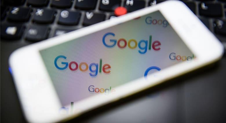 """لمن تعرّض لهجوم رابط """"Google Docs"""" إليكم الحل!"""