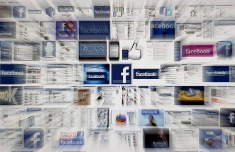 انتبه.. الشتائم على حساباتك بوسائل التواصل الاجتماعي قد تكلفك وظيفتك!
