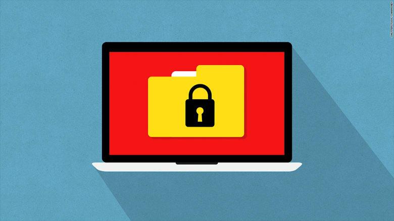 """مايكروسوفت تلوم الحكومة الأمريكية لهجمات """"WannaCry"""""""