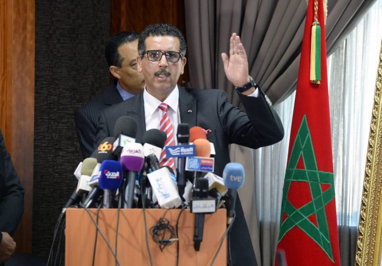 """مسؤول أمني مغربي يكشف أرقام """"الجهاديين"""" المغاربة في سوريا والعراق"""