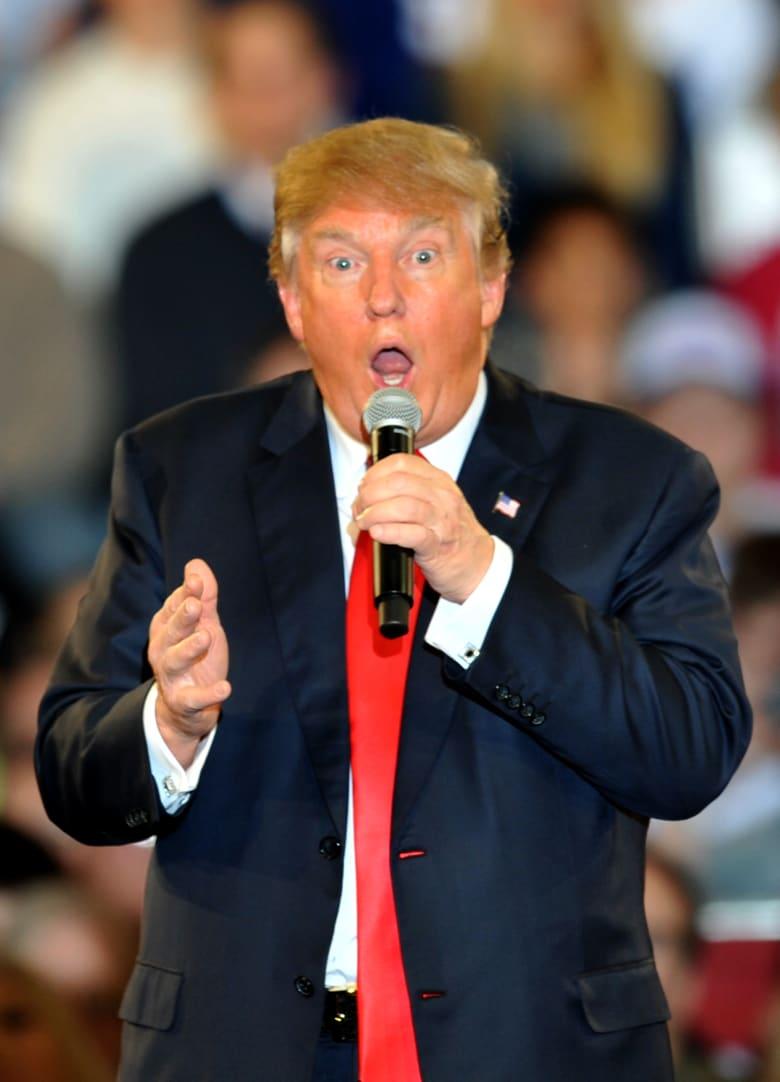 محلل الشؤون القانونية لدى CNN: احتمال عزل ترامب.. هذه طرق تحقيق ذلك