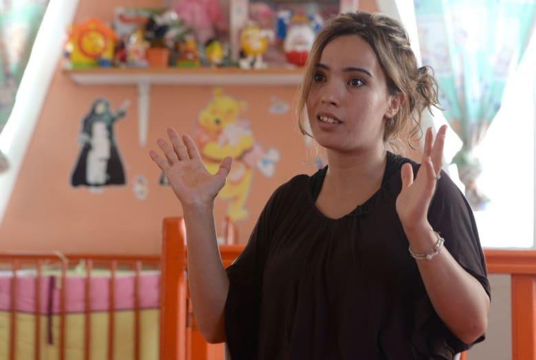 إطلاق إذاعة مغربية تخصّ الأمهات المُنجبات للأطفال خارج الزواج