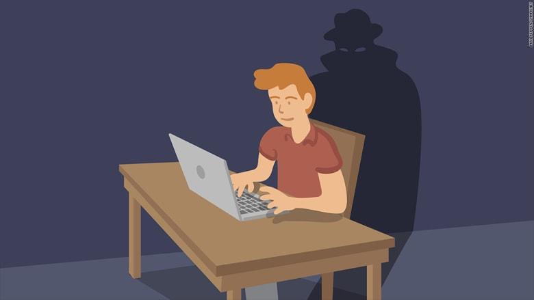 فيسبوك وغوغل وأمازون تدعو الحكومة الأمريكية لتعديل رقابتها