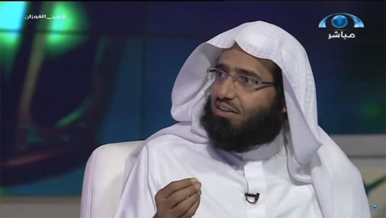 عبدالعزيز الفوزان يهاجم عدنان إبراهيم ووسيم يوسف: مدلّسان كذابان
