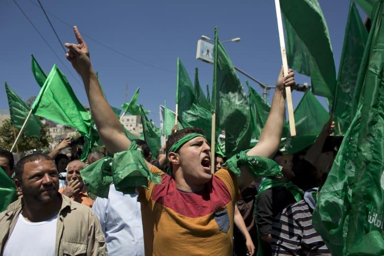 حركة حماس: تصريحات الجبير حيالنا غريبة عن الموقف السعودي