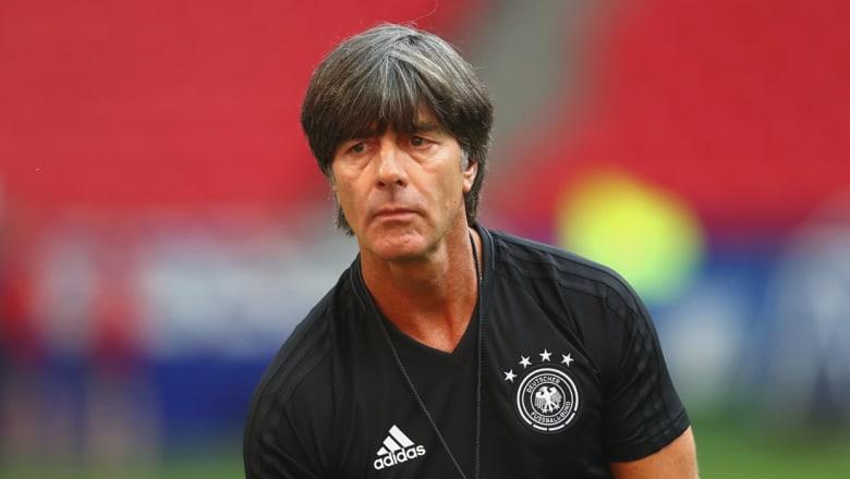 ألمانيا وتشيلي في قمة مواجهات كأس القارات والكاميرون أمام أستراليا للمرة الأولى