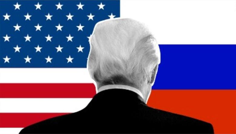 """""""واحدة بواحدة"""".. روسيا تستعد لفرض عقوبات على أمريكا"""