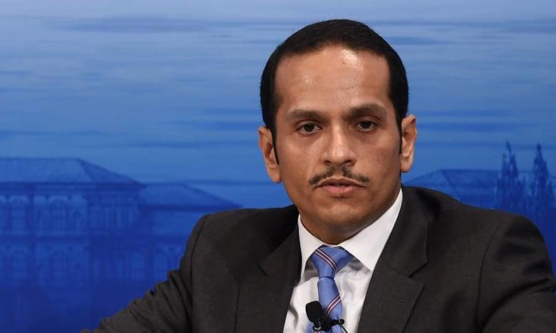 قطر تؤكد استلامها مطالب الدول المقاطعة وتبدأ الإعداد للرّد