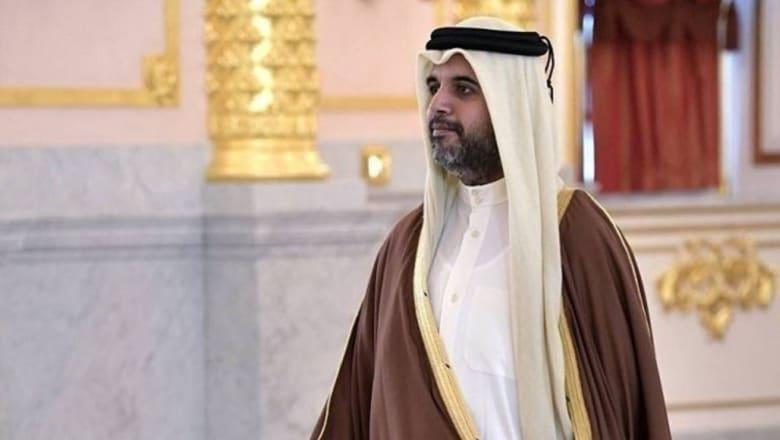 سفير قطر لدى روسيا: دول الحصار تزداد تعنتاً.. وتريد صياغة المنطقة تحت مظلة ديكتاتوريات
