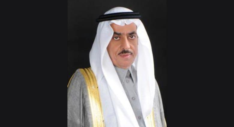 """سفير سعودي: وجود قطر مع التحالف في اليمن """"إساءة"""" للسعودية"""