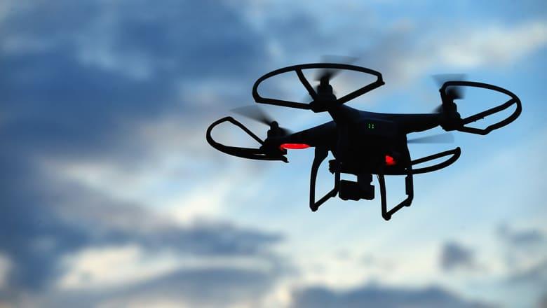 البنتاغون يصدر توجيهات تخوّل إسقاط الطائرات الموجهة قرب قواعد أمريكية
