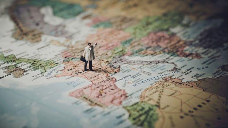 على رأسها الشرق الأوسط.. ما هي الوجهات السياحية الأسرع نمواً في العالم؟