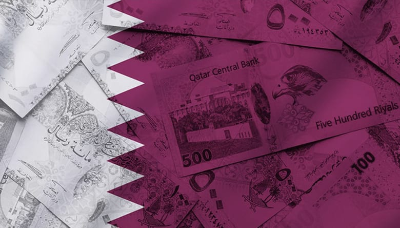 """غرفة قطر: 1.3 مليار ريال صادرات غير نفطية في يوليو.. والمعدلات عادت لمستوى """"ما قبل الحصار"""""""