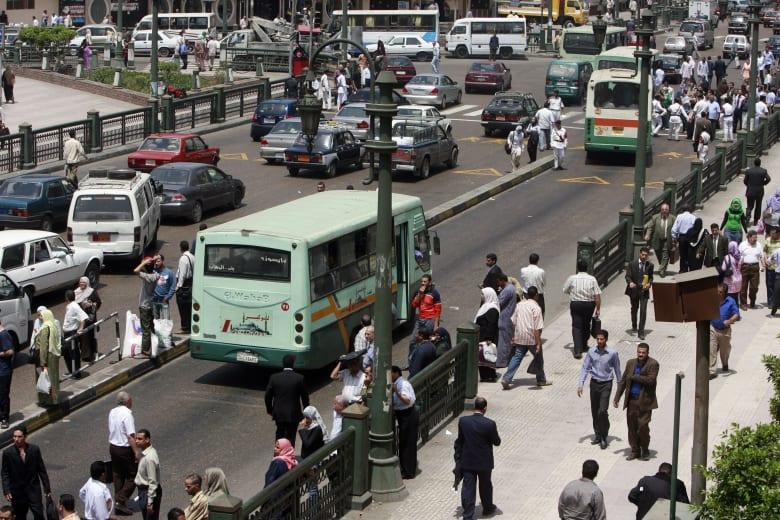 كيف يرى الخريجون الجدد سوق العمل في مصر؟