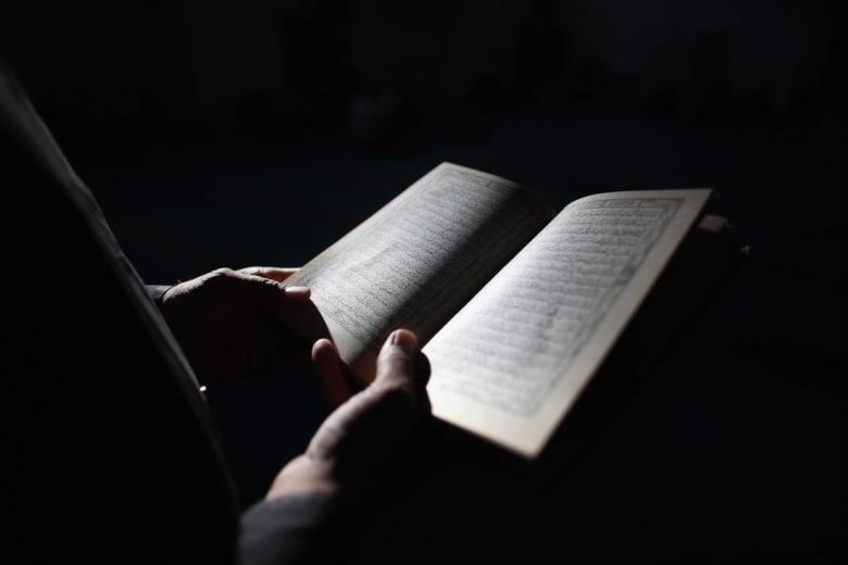 """علماء الجزائر يندّدون بـ""""حذف"""" البسملة من الكتب المدرسية"""