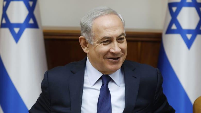 نتنياهو: التعاون غير المعلن مع الدول العربية وصل مرحلة غير مسبوقة