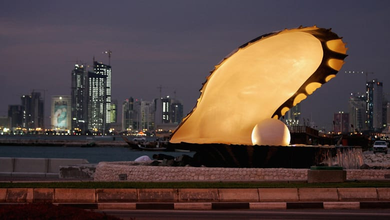 دول المقاطعة ببيان: الحوار مع قطر يجب ألا يسبقه شروط