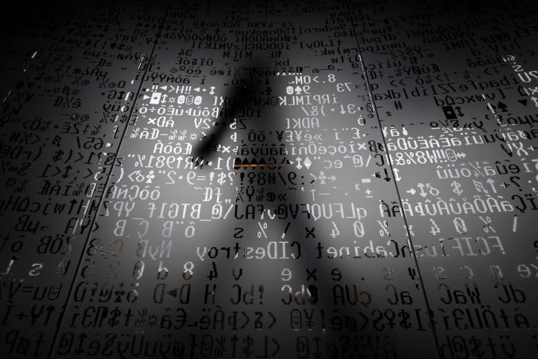 """الحكومة الأمريكية تأمر بإزالة برامج """"Kaspersky"""" من أجهزة وكالاتها.. والسبب؟"""