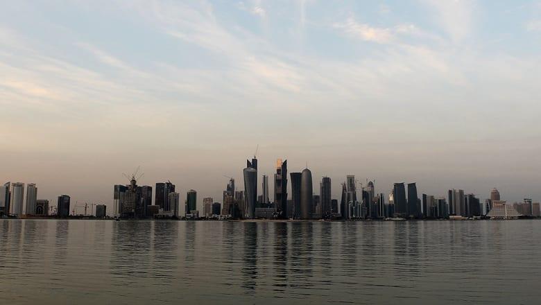 قطر: بعد 60 يوما على مذكرة التفاهم مع أمريكا.. هذا ما فعلناه
