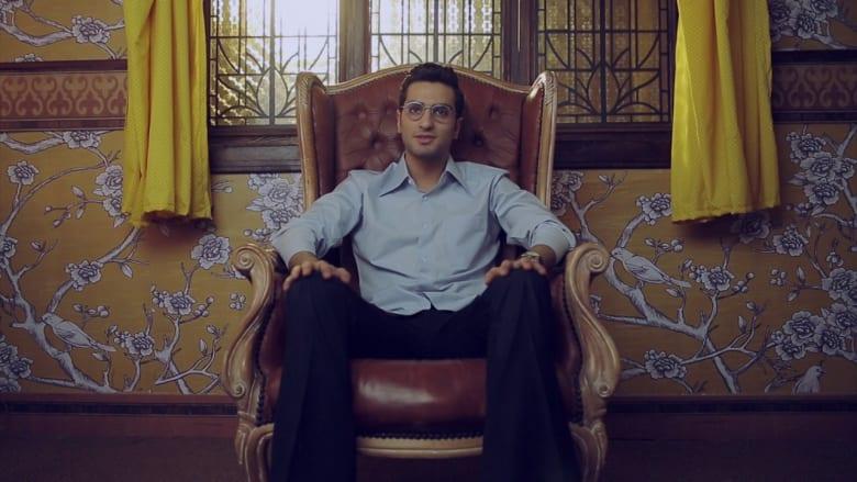 """محمد الشرنوبي: هذه هي قصة أغنية """"مين فينا"""" مع أصالة"""