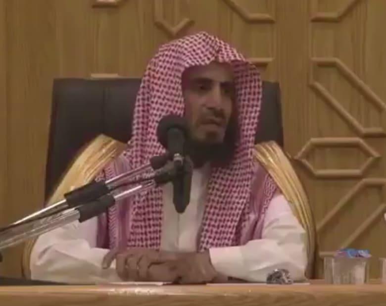 موجة غضب بالسعودية بعد تداول حديث لداعية قال إن قيادة المرأة للسيارة لا تجوز لأنها بربع عقل