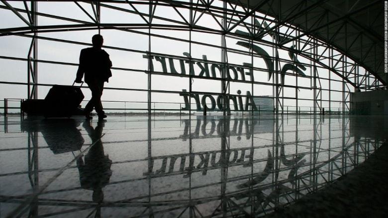 أفضل وأسوأ خمس مطارات في أوروبا