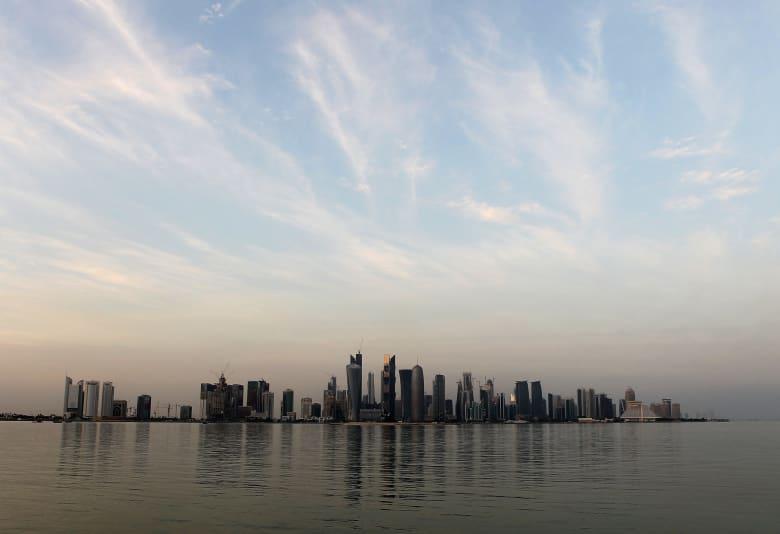 """قطر: إجراءات دول """"الحصار"""" أثرت إيجابياً على اقتصادنا"""