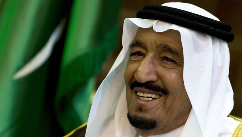 مُشرّعة سعودية: قرار قيادة المرأة أغلى هدية من ملك الحزم