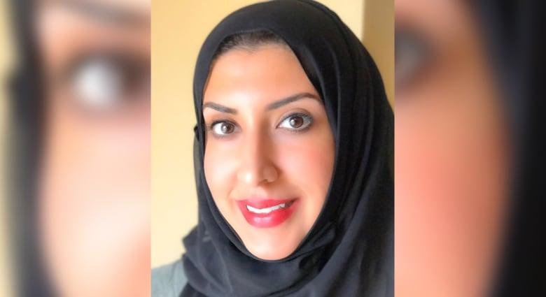 ريم دفع: السعوديات قادمات بقوة لتحقيق رؤية 2030 ويقدن أهم مرافق الدولة