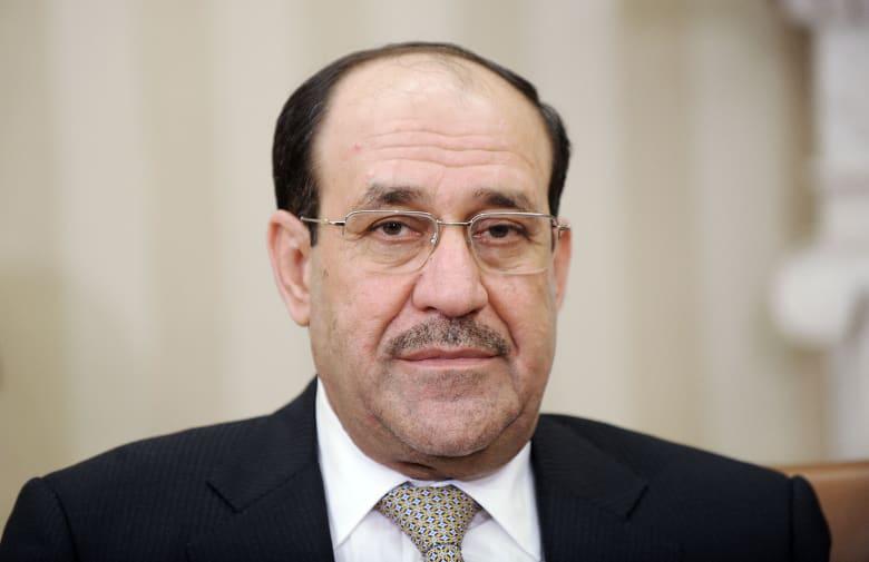 نوري المالكي: مغامرة التقسيم في إقليم كردستان.. سقطت
