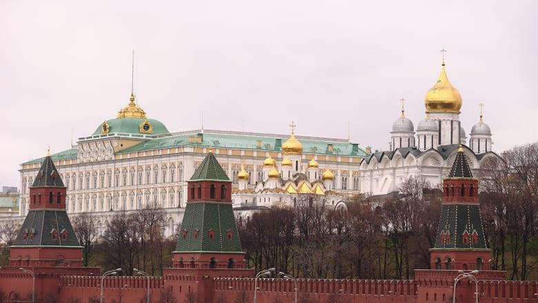 وزير روسي: نحن بصدد إنشاء صندوق مشترك مع السعودية بقيمة مليار دولار