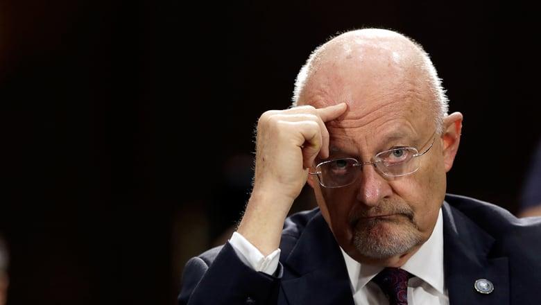 جيمس كلابر لـCNN: سيصعب حشد تأييد لعقوبات دولية جديدة ضد إيران